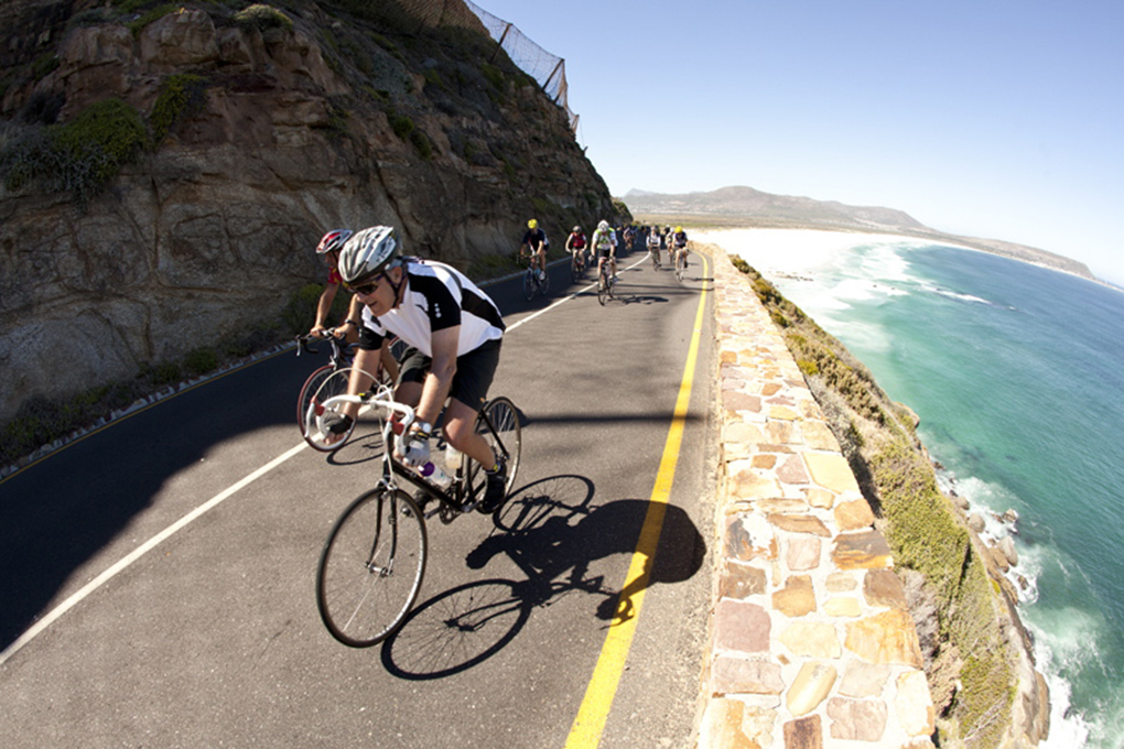 Cape Argus Cycle Tour 2013_286_Photo Sam Clark_CTCTT
