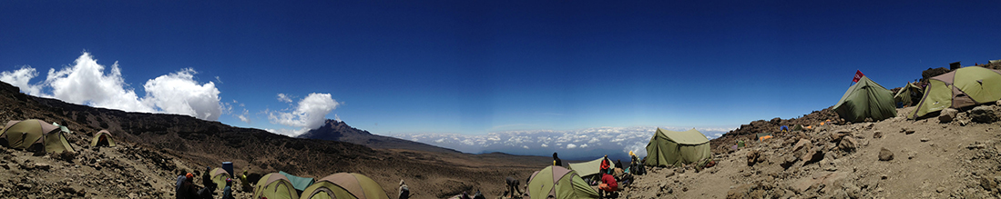 Jae_Kili_panoramic