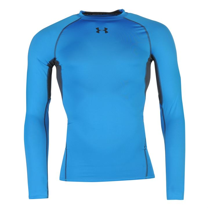 Under Armour base layer, mens