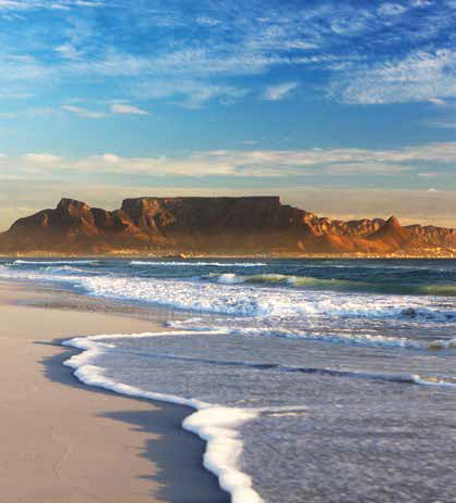 south-africa-mbeach