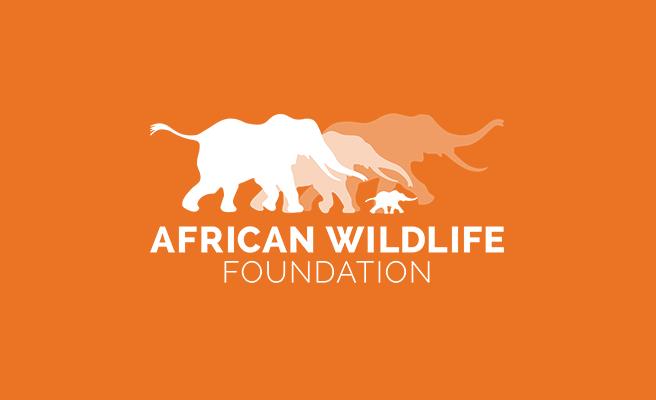 Namibia Flying Safari with AWF