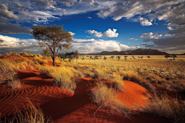 namibia - 1068×668