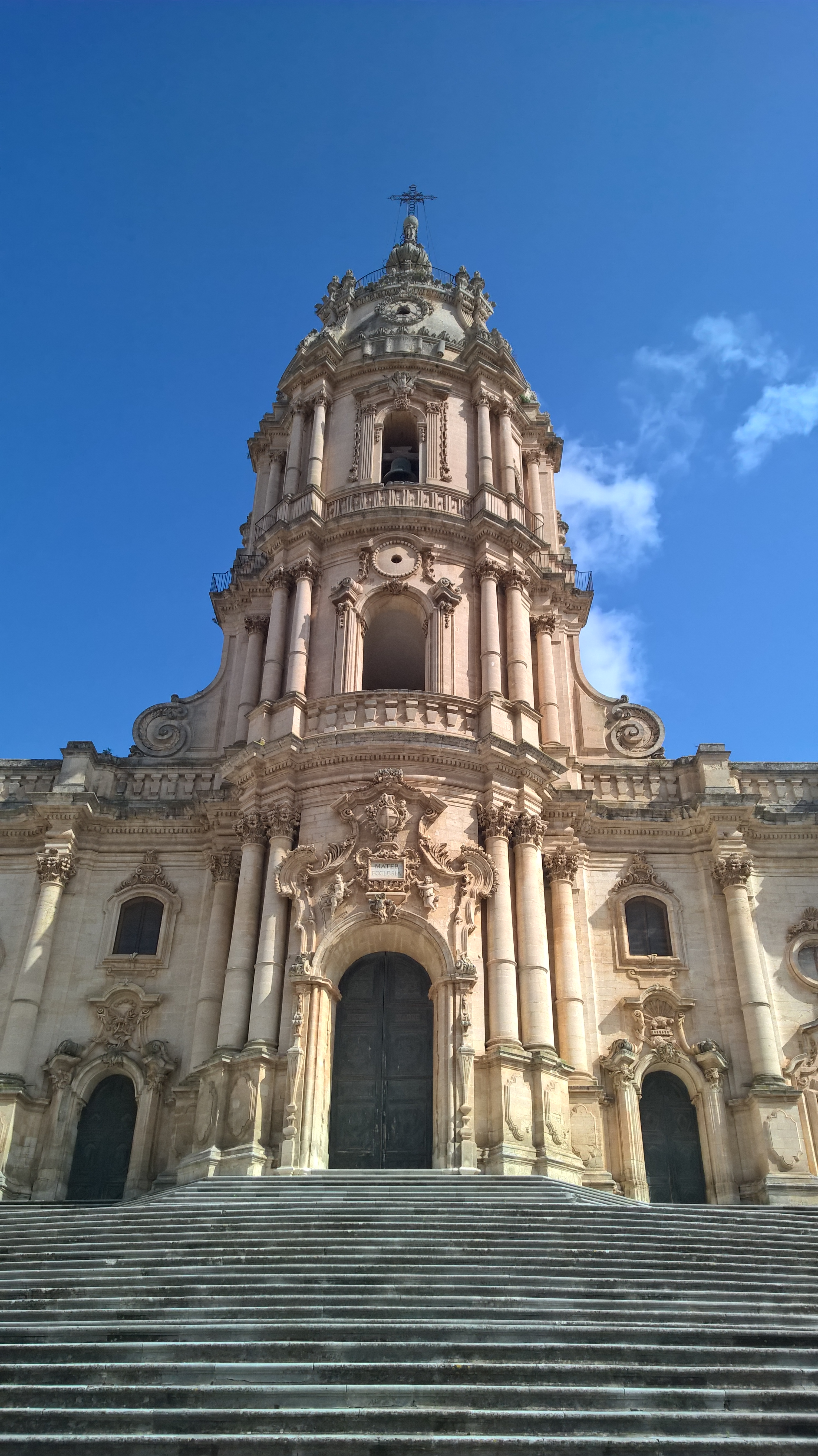 Headwater - Self-guided Cycling Through Baroque Sicily