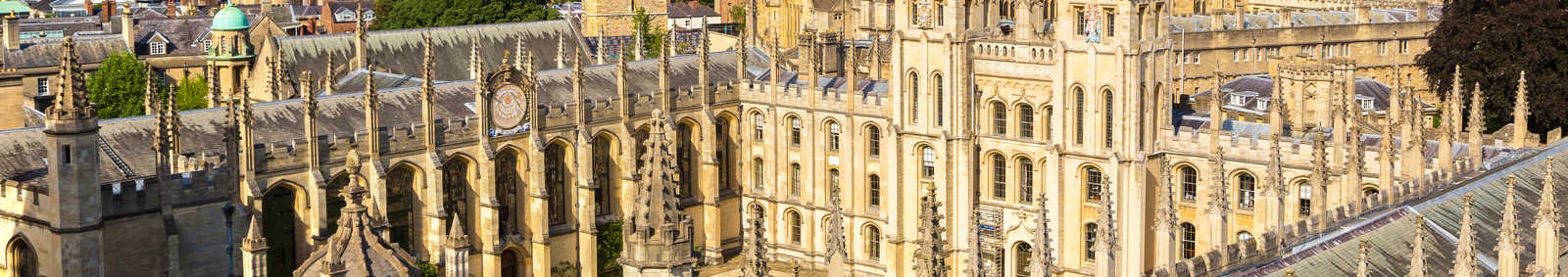 all_souls_college_oxford