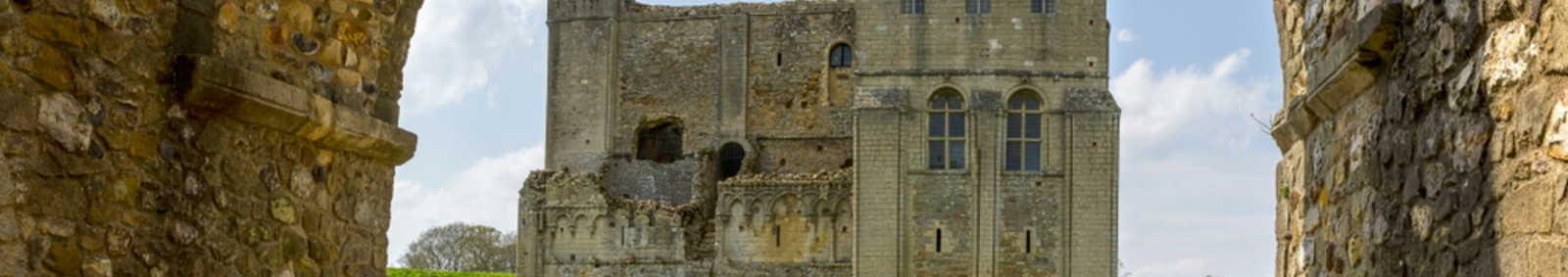 castle_rising_castle_kings_lynn