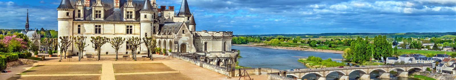 amboise_chateau