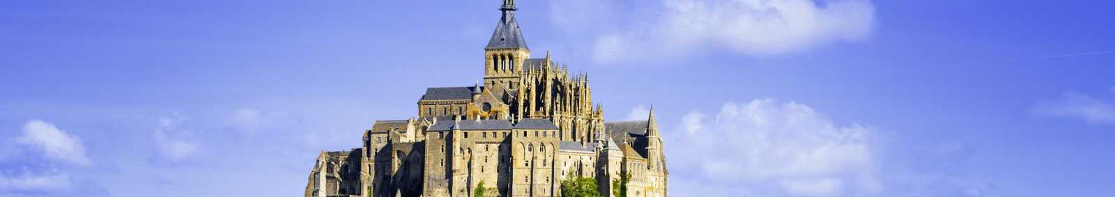 aerial_view_of_the_saint_malo_city_of_privateers