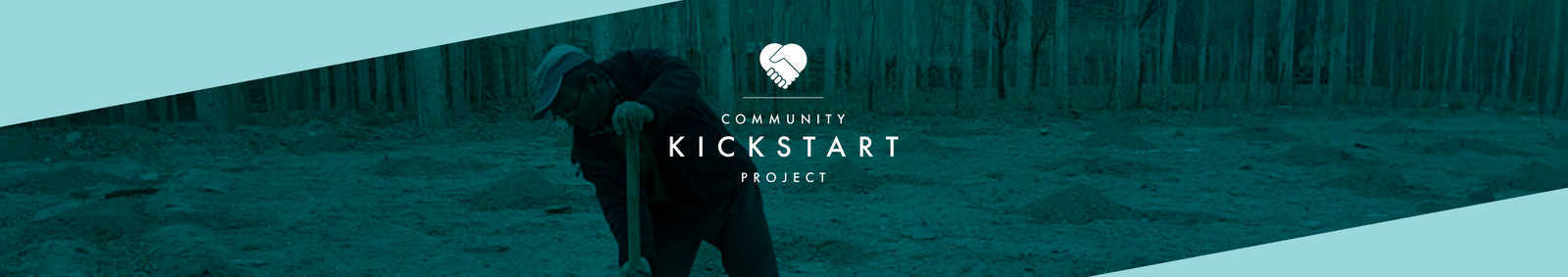 Community Kickstart Project