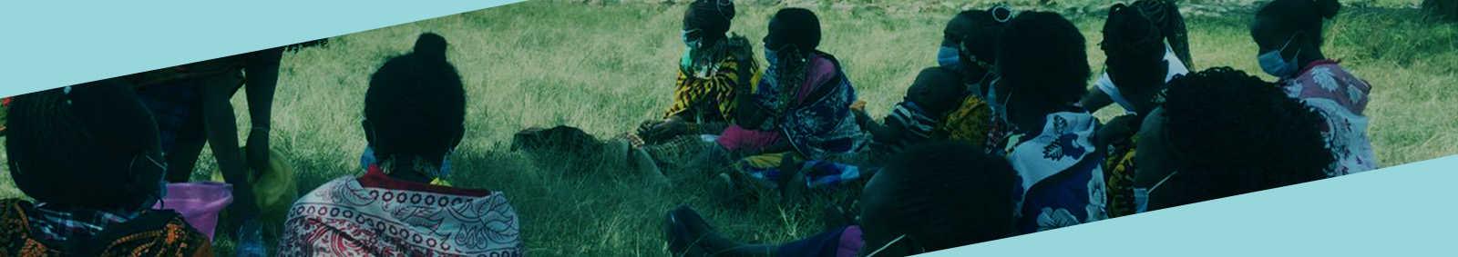 Women Empowerment, Kenya