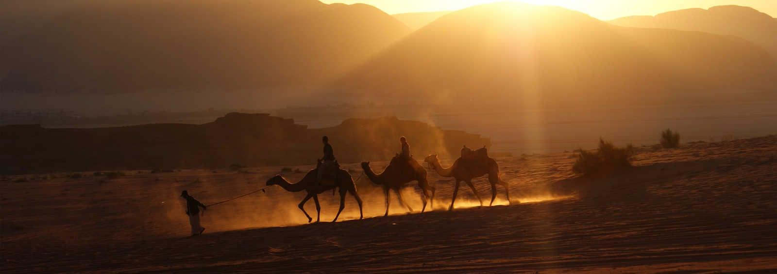 c80938f58a09 Adventure Holidays in Jordan