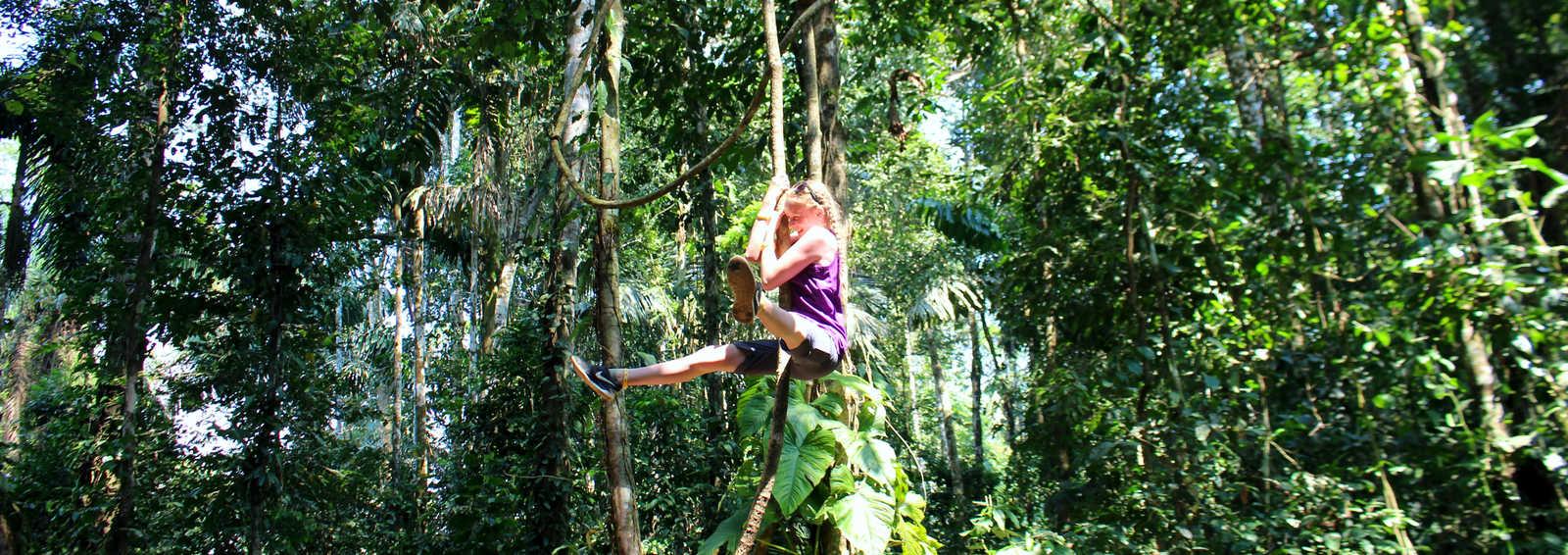 4d8d9f572247b Inca & Amazon Adventure Family Holiday