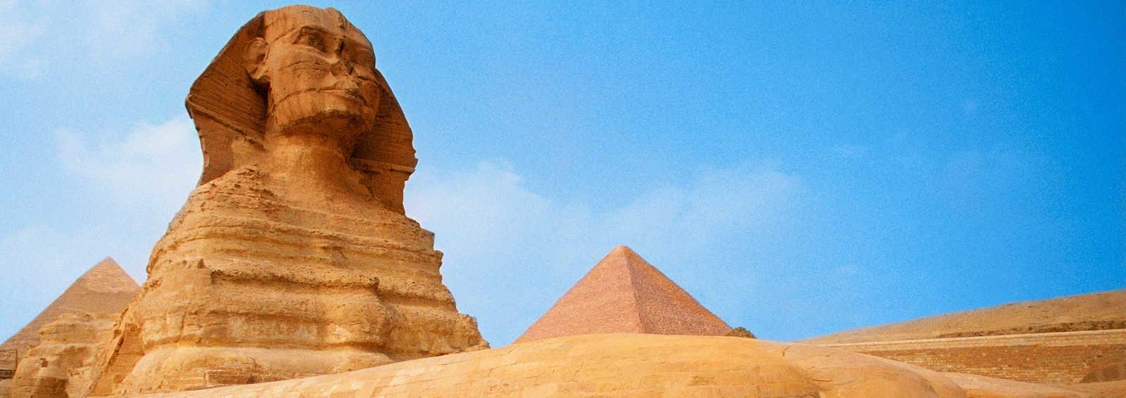 egypt trips egypt tours egypt holidays exodus