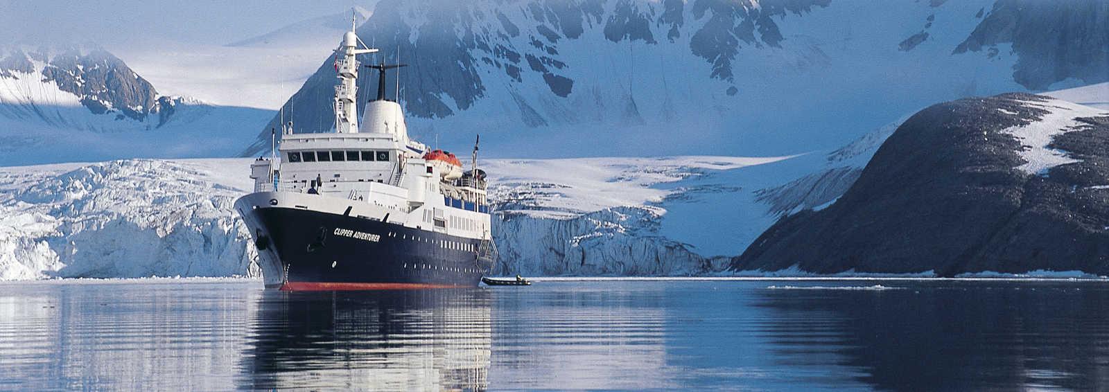 Sea Adventurer - before refit June 2017 to become Ocean Adventurer