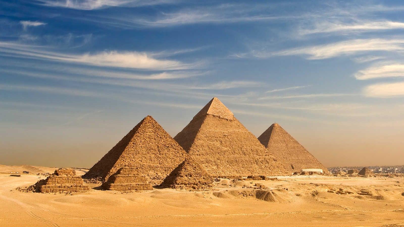 Egypt Tour Holidays Trips To Egypt Exodus Travels