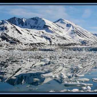 ArcticScene19