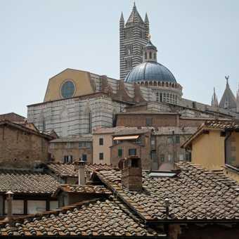 Tuscany 31