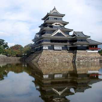 Crow Castle