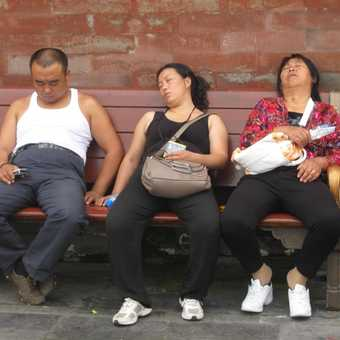 forbidden.city.sleepers