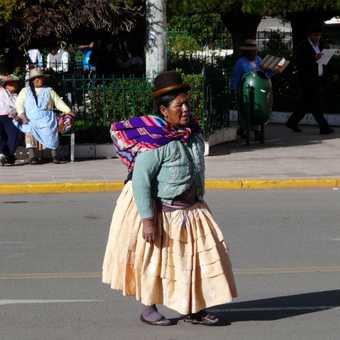 Peru 01
