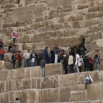 Horus - Abu Simbel