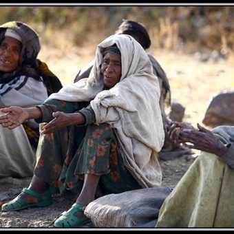 Ethiopia1