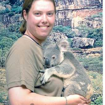 Australia 2004