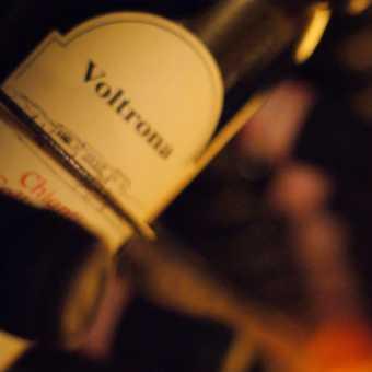 Voltrona Wine