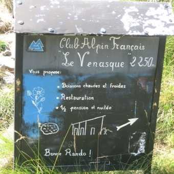 """Day 5: """"CAF"""" Refuge"""