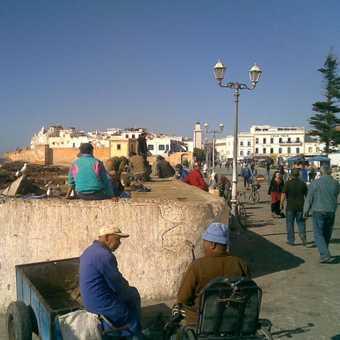 Essaouria 2