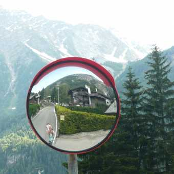 mirrors: check