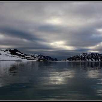 ArcticScene15