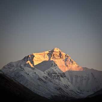 Sun protection, Kathmandu, Nepal