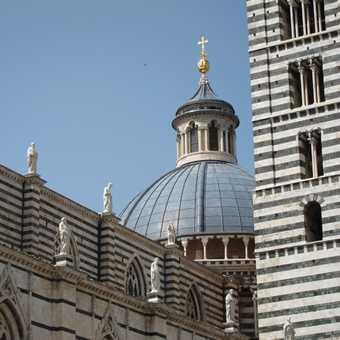 Tuscany 38