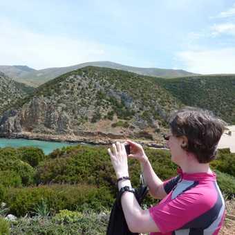 Picture Sardinia