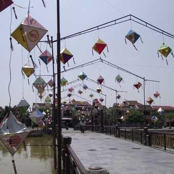 Hoi An The Lantern Town