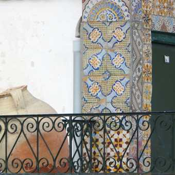 Medina - Jar