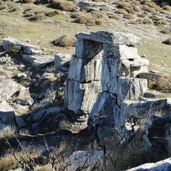 UNESCO site 1
