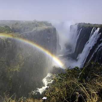 Vic Falls 3.