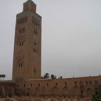 Marrakech2