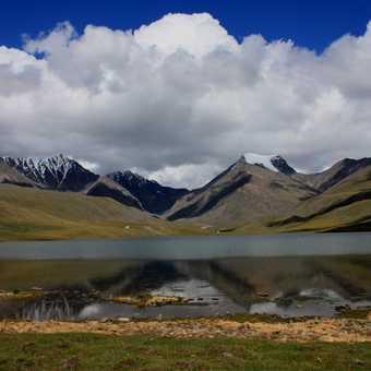 mongolia 5