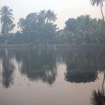Kathkali