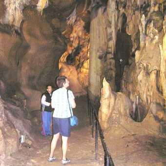 Cave - Bulgaria