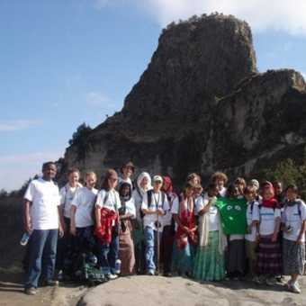 Travel packages Ethiopia