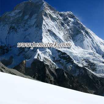 Pema Trek and Expedition P .(ltd)
