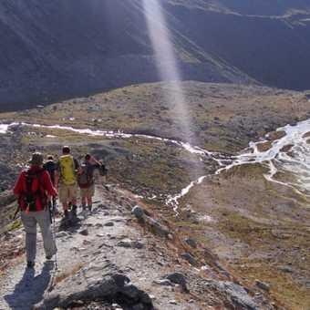 Matterhorn 14