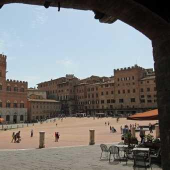 Tuscany 36