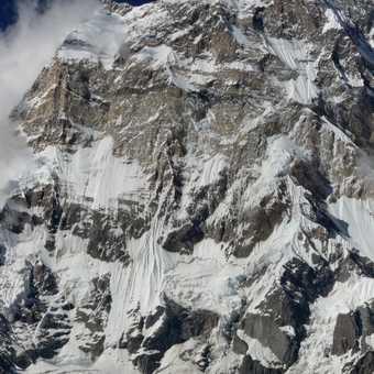 Annapurna 1 - A.B.C.