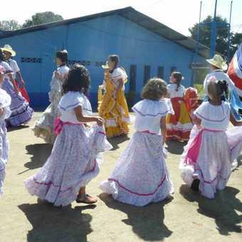 Trinidad School