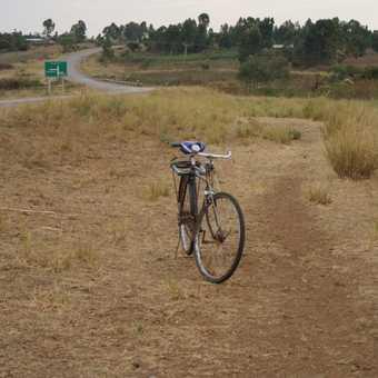 Tanzanian transport