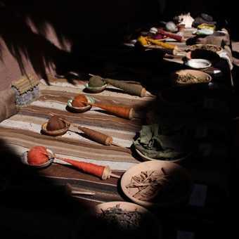 Inca Masonry